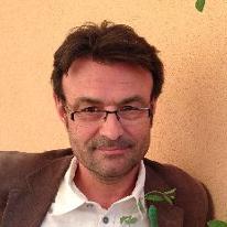 Luc Doyen