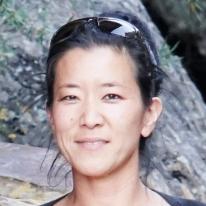 Yunne Shin