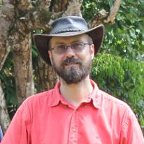 Jacques Gignoux